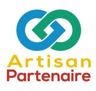 Logo de   Artisan Partenaire
